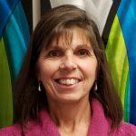 Profile picture of Deborah Gerber