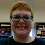 Profile picture of Kathleen Accamando
