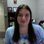 Profile picture of Michelle Wynn