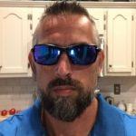 Profile picture of Dan Odom