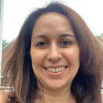 Profile picture of Maria Egidio