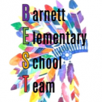 Group logo of Barnett Elementary