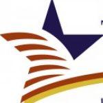 Group logo of TSTC OIT Techs