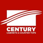 Group logo of Replace Your Old Kitchen Cabinets to Make Your Cabinets More Spacious and Beautiful